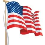 The Pledge of Allegiance for kids