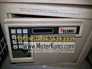 Jasa Ahli Kunci Brankas Panggilan Profesional Terpercaya di Wonogiri, Jawa Tengah hubungi 0896-5639-3339