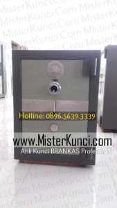 Ahli Kunci Brandkast Panggilan Profesional Terpercaya di Karanganyar, Jawa Tengah hubungi 0896-5639-3339