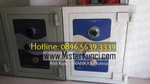 Jasa Tukang Kunci Brandkast Panggilan Profesional Terpercaya di Karangmalang, Mijen, Semarang hubungi 0896-5639-3339