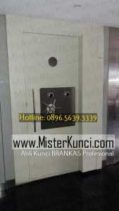 Tukang Kunci Brankas Panggilan di Kebumen, Jawa Tengah hubungi 0896-5639-3339