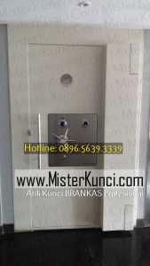 Jasa Ahli Kunci Brandkast Panggilan Profesional Terpercaya di Podorejo, Ngaliyan, Semarang hubungi 0896-5639-3339