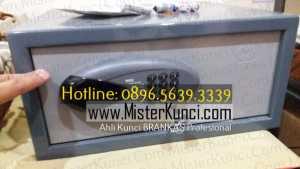 Jasa Tukang Kunci Brandkast Panggilan di Gemah, Pedurungan, Semarang hubungi 0896-5639-3339