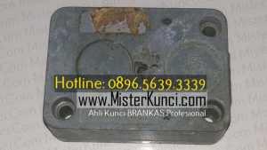 Jasa Ahli Kunci Brangkas Panggilan Profesional Terpercaya di Kendal, Jawa Tengah hubungi 0896-5639-3339