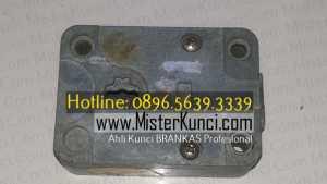 Jasa Ahli Kunci Brandkast Panggilan di Tegal, Jawa Tengah hubungi 0896-5639-3339