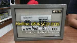 Ahli Kunci Brandkast Panggilan Profesional Terpercaya di Sumowono, Semarang hubungi 0896-5639-3339