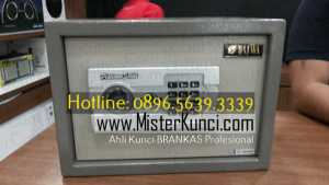 Ahli Kunci Brangkas Panggilan Profesional Terpercaya di Sumurejo, Gunungpati, Semarang hubungi 0896-5639-3339
