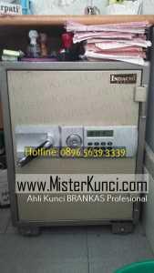 Jasa Ahli Kunci Brankas Panggilan di Purwosari, Mijen, Semarang hubungi 0896-5639-3339