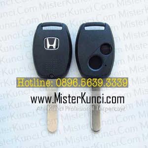 Jasa Buat Kunci Mobil duplikat