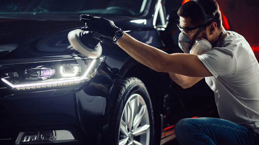 All About Car Detailing In Brisbane Northside