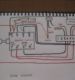 lathe wiring schematic wiring diagram operations schematic lathe wiring fregoth [ 1024 x 768 Pixel ]