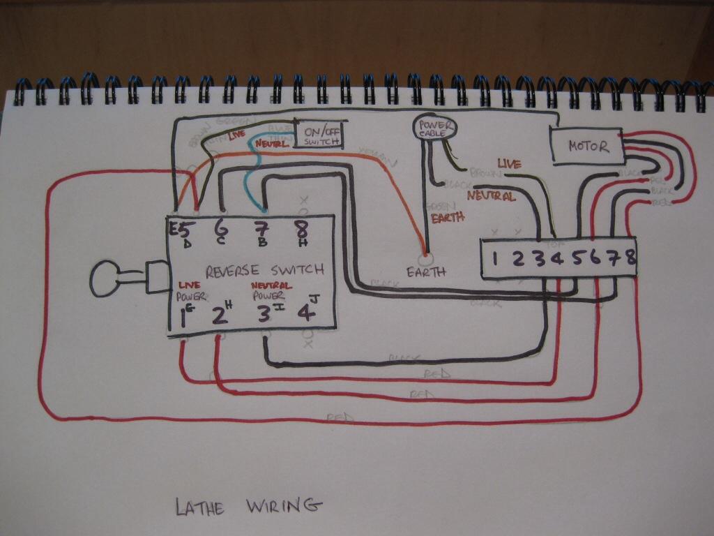 hight resolution of lathe wiring schematic wiring diagram operations schematic lathe wiring fregoth