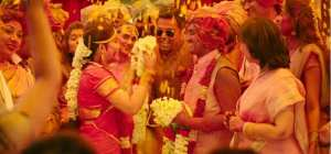 Best Tamil Wedding Songs To Dance For