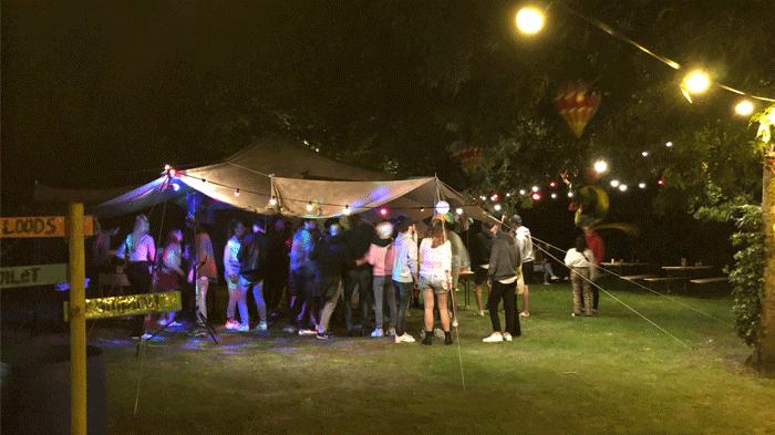 Festigarden-Thuisfestival-Barneveld