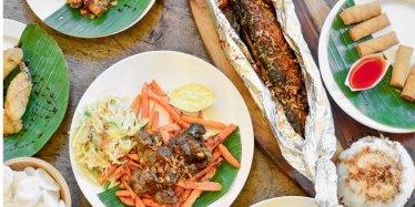 indonesische-specialiteiten-indonesische-catering