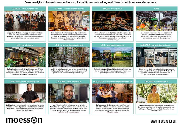 Moesson_Kalender_2021-alle-food-partijen