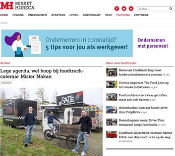 digitale-editie-misset-horeca-interview-met-de-satebakkers