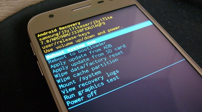 Top-3-Best-Photo-Recovery-App-for-Android-without-Root (2)