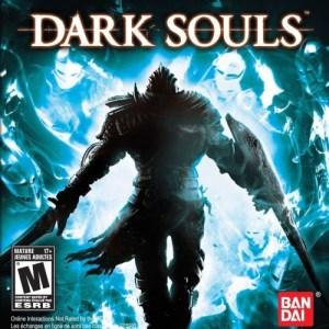 Fix Dark Souls Prepare To Die Games For Windows Live Zero