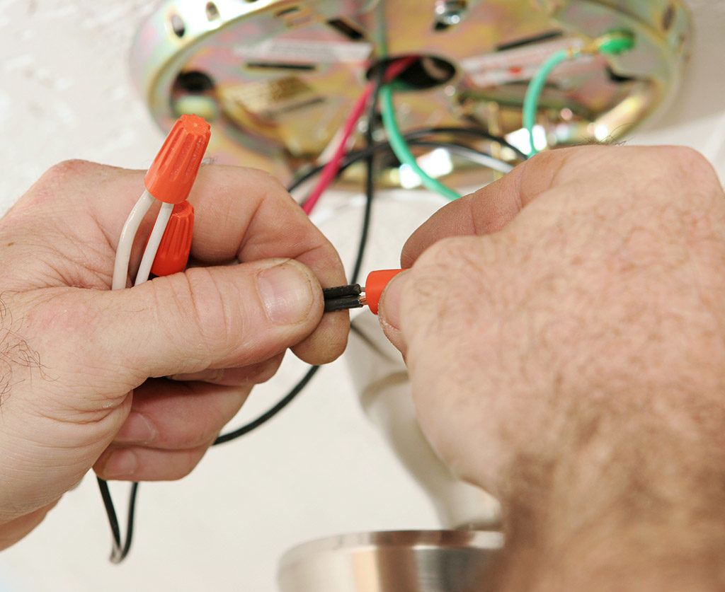 hight resolution of your guide to the 5 most common electrical services electrical contractors in myrtle beach sc