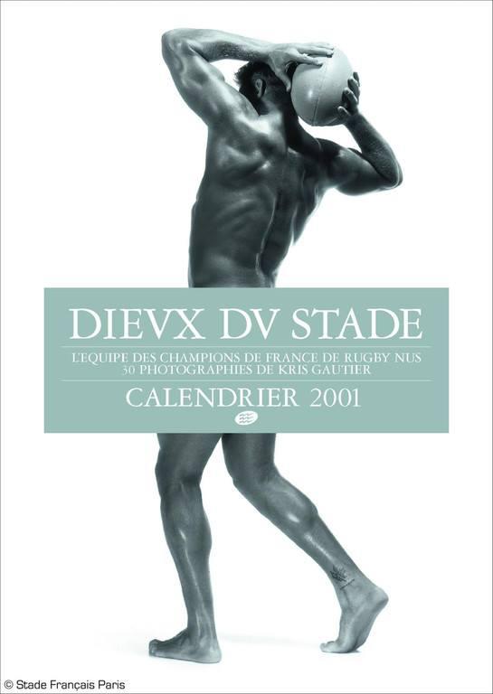 dieux_du_stade_2001