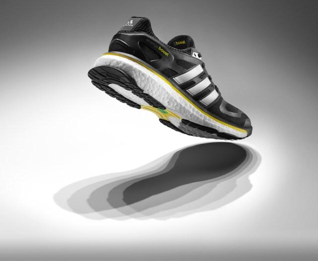 adidas_Boost_3
