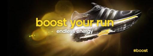 adidas_boost_your_run