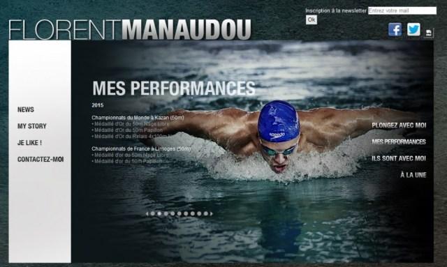 manaudou_site_internet