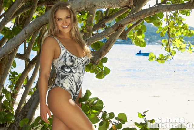 ronda-rousey-2016-bodypaint-sports-illustrated