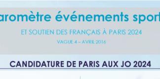 évènements sportifs français