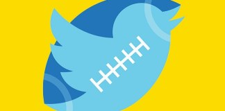 Twitter NFL Live streaming sport