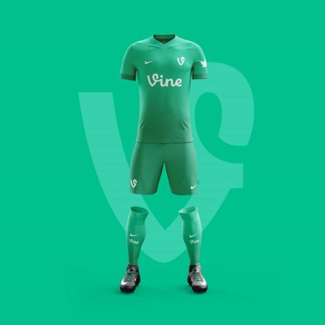 AppStore Football Club
