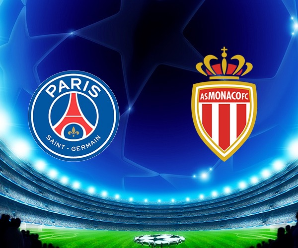 Business Ligue Des Champions