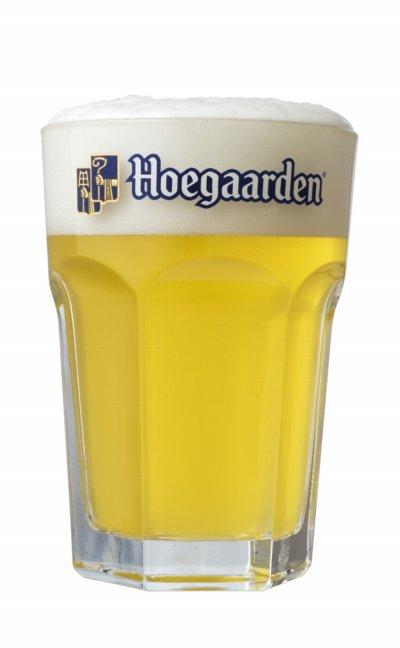 Guía birrística (II) Tipos de cervezas (2/6)