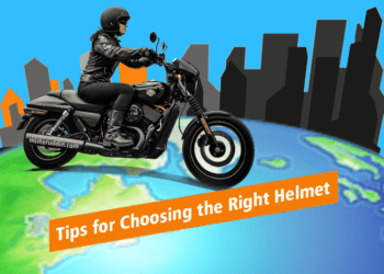 Tips for Choosing the Right Helmet