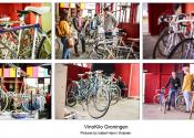 VinoKilo Groningen