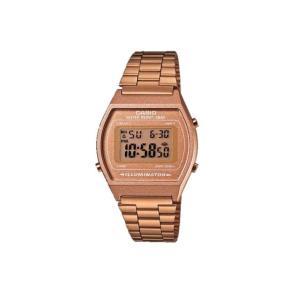 78339_XWJ00087900006510_1_casio-digital-b640wc-5adf-jam-tangan-wanita-resin---rosegold