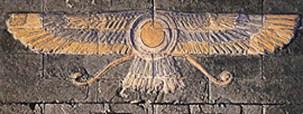 EgyptianWingedSolarDisc2