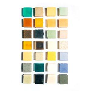 Toun28 Organic Soap, All Natural 28 Bar Types