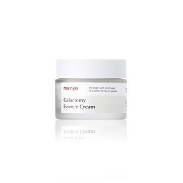 Manyo Factory Galactomy Essence Cream