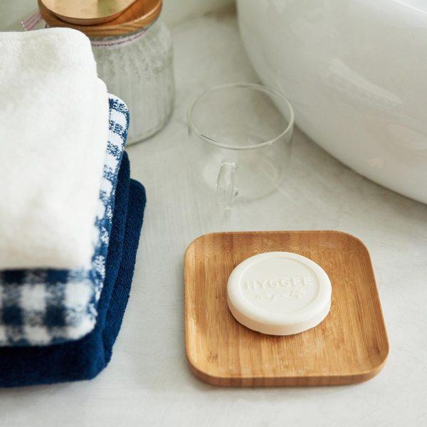 Hyggee All in One Anti-oxidant Hydrogen Soap