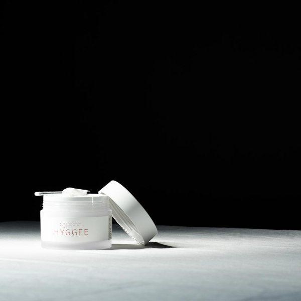 Hyggee All in One Cream skincarisma