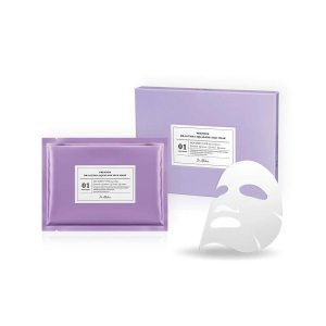Dr.althea Squalane Silk Mask