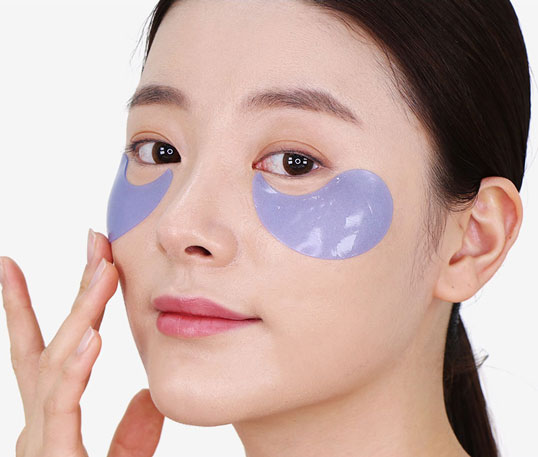 MEDI-PEEL Hyaluron Aqua Peptide 9 Ampoule Eye Patch prices