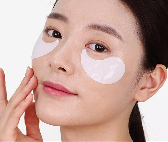 MEDI-PEEL Hyaluron Dark Benone 9 Ampoule Eye Patch price