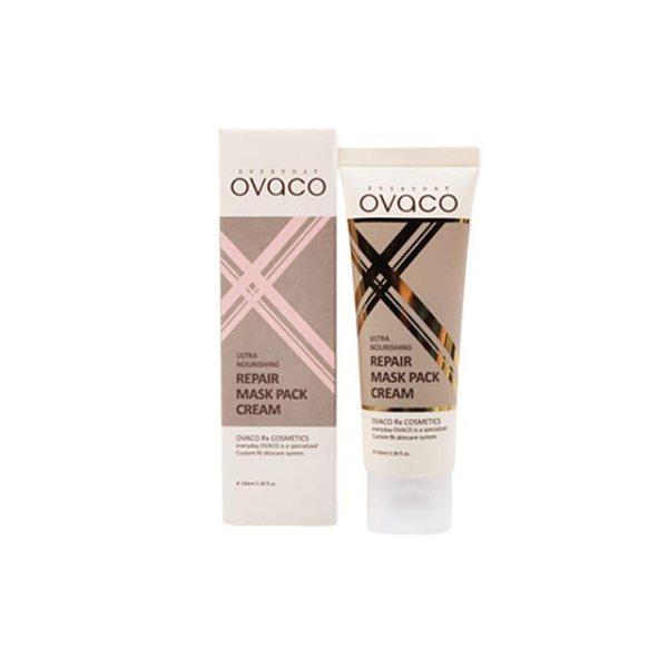 Ovaco Repair Mask Pack