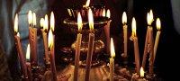 Можно ли беременным ставить свечи за упокой