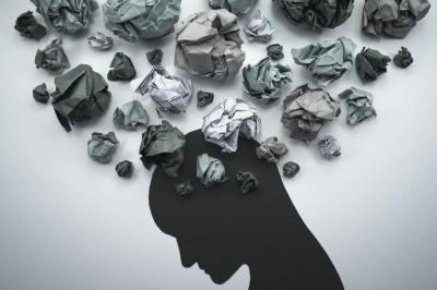 警告夢とは?実は大切なメッセージ?警告夢を見る4つの原因と3つの意味・対処法をスピリチュアルな世界に詳しい筆者が解説!