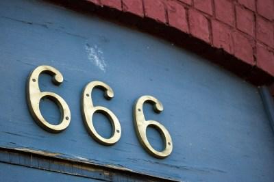 エンジェルナンバー666の意味とは?恋愛・仕事・金運などエンジェルナンバーをばんばん見まくる筆者が解説!