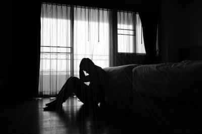 自殺したらどうなるの?やっぱり苦しい?成仏できない?自殺前に試してほしいことなど魂修行中の筆者が説明!